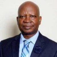 Rev-Dr.-Timothy-President-1
